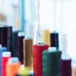 Tekstil sektörünün Kısa Tarihi