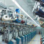 Türkiye'de Tekstil